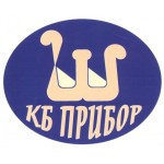 КБ Прибор