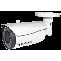 StreetCAM 1080.vf-Power ver.2 (2.8-12) (Panda)