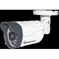 StreetCAM 1080m (3.6 mm)