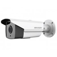 Видеокамеры AHD/TVI