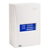 Мираж-GSM-M8-03