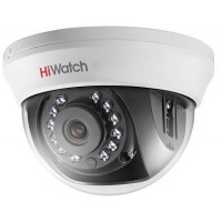 HiWatch DS-T101 (2,8 мм)
